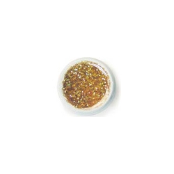 Gel Oro Brillante 15ml