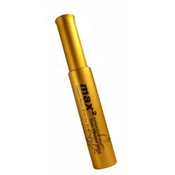SERUM GOLD MAX 2