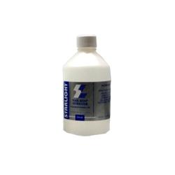 Jabón Esterilizador 250 ml