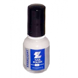 Esmalte Starlight Blanco 15 ml