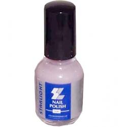 Esmalte Starlight Lila 15 ml