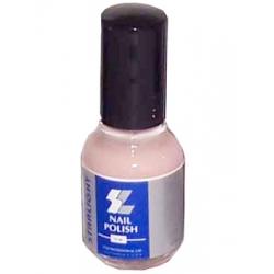 Esmalte Starlight Rosa 15 ml