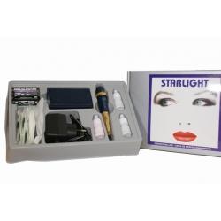 Kit Micropigmentación Master