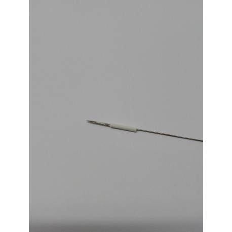 Disposable 3 points needle (Pack 5)