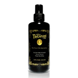 TONICO FACIAL PIEL SENSIBLE 200ML