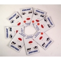 Perming (pack of 8 monodoses)